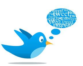 كل ما يجب ان تعرفه عن تويترtwitter و كيفية استخدامه؟