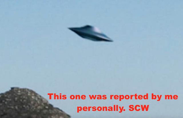 UFO News ~ UFO Over Shanghai For 10 hours plus MORE Orb%252C%2Bstarship%252C%2BComet%252C%2B67P%252C%2Bpyramid%252C%2Bsphinx%252C%2BMoon%252C%2Bsun%252C%2BAztec%252C%2BMayan%252C%2Bvolcano%252C%2BBigelow%2BAerospace%252C%2BUFO%252C%2BUFOs%252C%2Bsighting%252C%2Bsightings%252C%2Balien%252C%2Bsky%252C%2B%2Bgod%252C%2Bspace%252C%2Btech%252C%2BDARPA%252C051