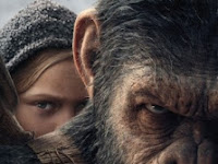 War for The Planet of The Apes 2017 Subtitle Indonesia