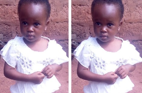 Image result for Tenants Vanish With Landlord's Children In Edo