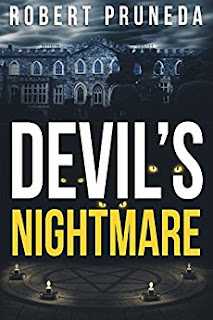 https://www.amazon.com/Devils-Nightmare-Book-ebook/dp/B00AXXD4SE/ref=asap_bc?ie=UTF8