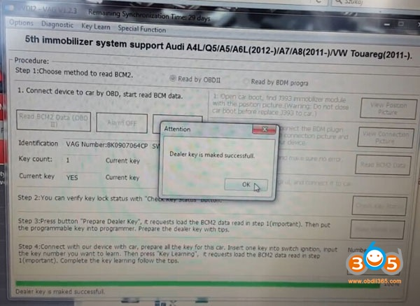 vvdi2-audi-a4-rb8-key-learning-11