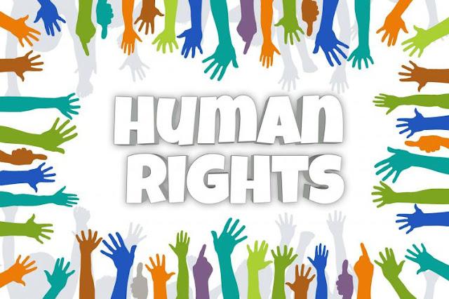 Image result for hak asasi manusia