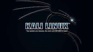 Kelebihan dan Kekurangan Kali Linux