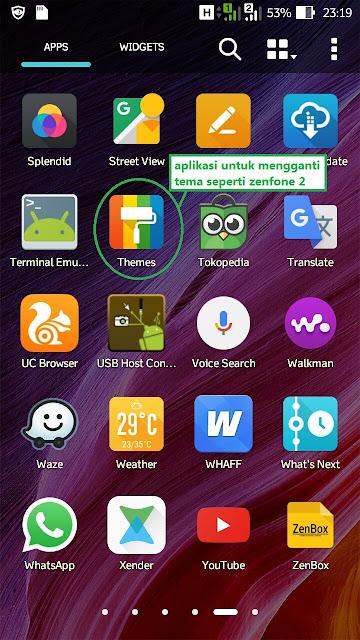http://mabtrucell.blogspot.com/2016/03/dowload-firmware-asus-zenfone-56.html
