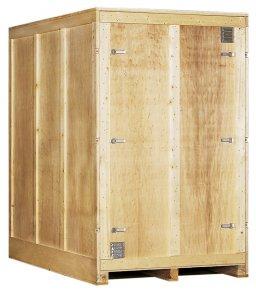 15 10. Black Bedroom Furniture Sets. Home Design Ideas