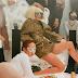 Estribillos de 'Bad Romance' y 'Born This Way' entre los mejores del siglo XXI, según Billboard