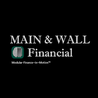 Follow us on Twitter @MainandWall