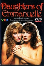 Daughters of Emmanuelle 1983 Watch Online