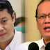 Sen. Gatchalian on Dengvaxia mess: former Pres. Aquino not 'criminally liable'