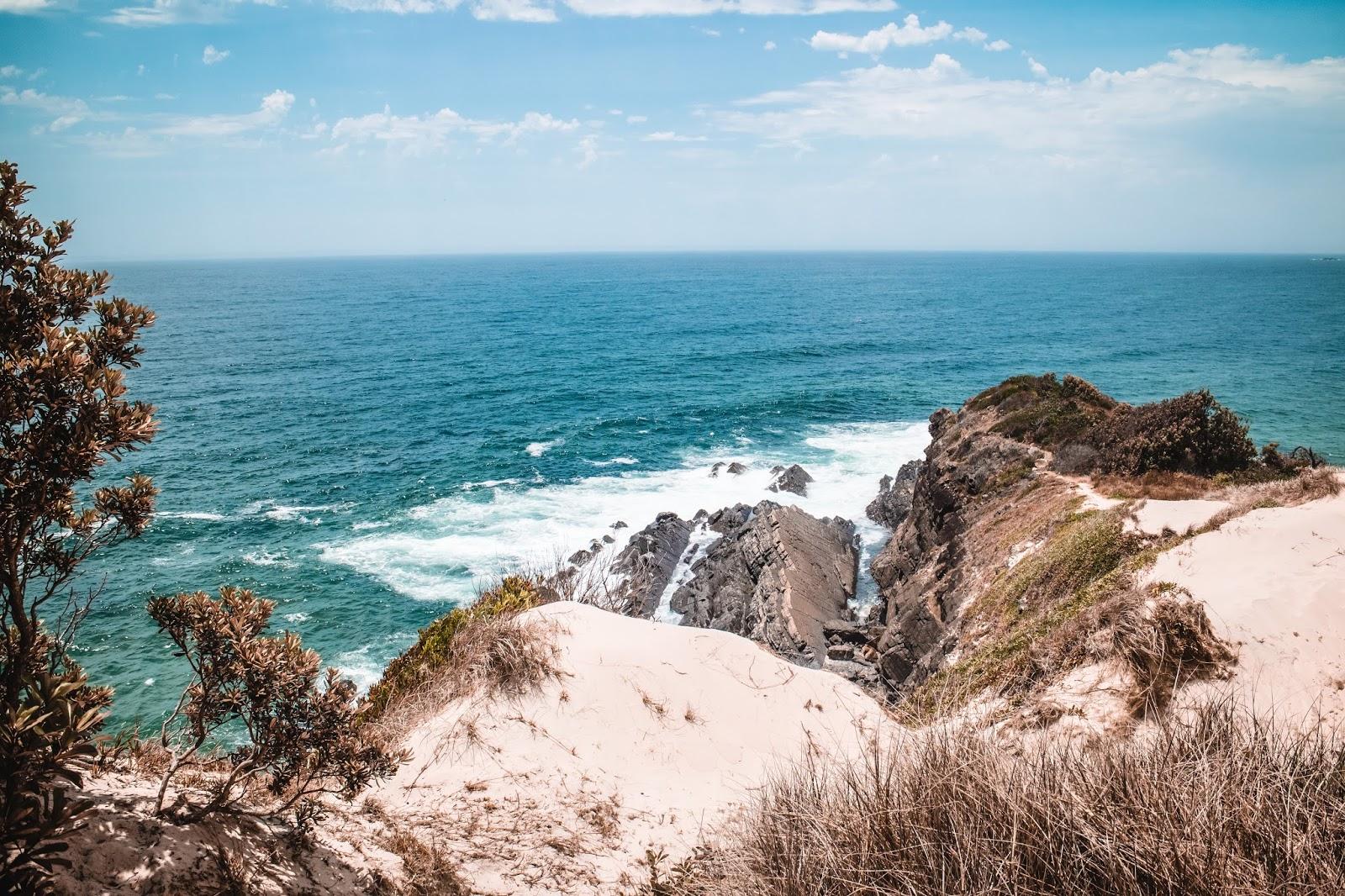 Forster Australia