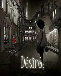 Desire ripgamesfun.net