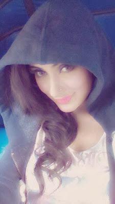 Mehjabin Chowdhury In saree and winter dresses