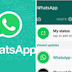 How to view someone's WhatsApp status without letting them know