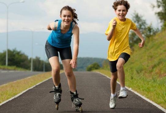 cara agar cepat tinggi dengan alami usia 16 tahun