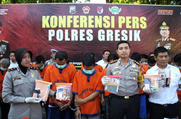 www.gresik24jam.org