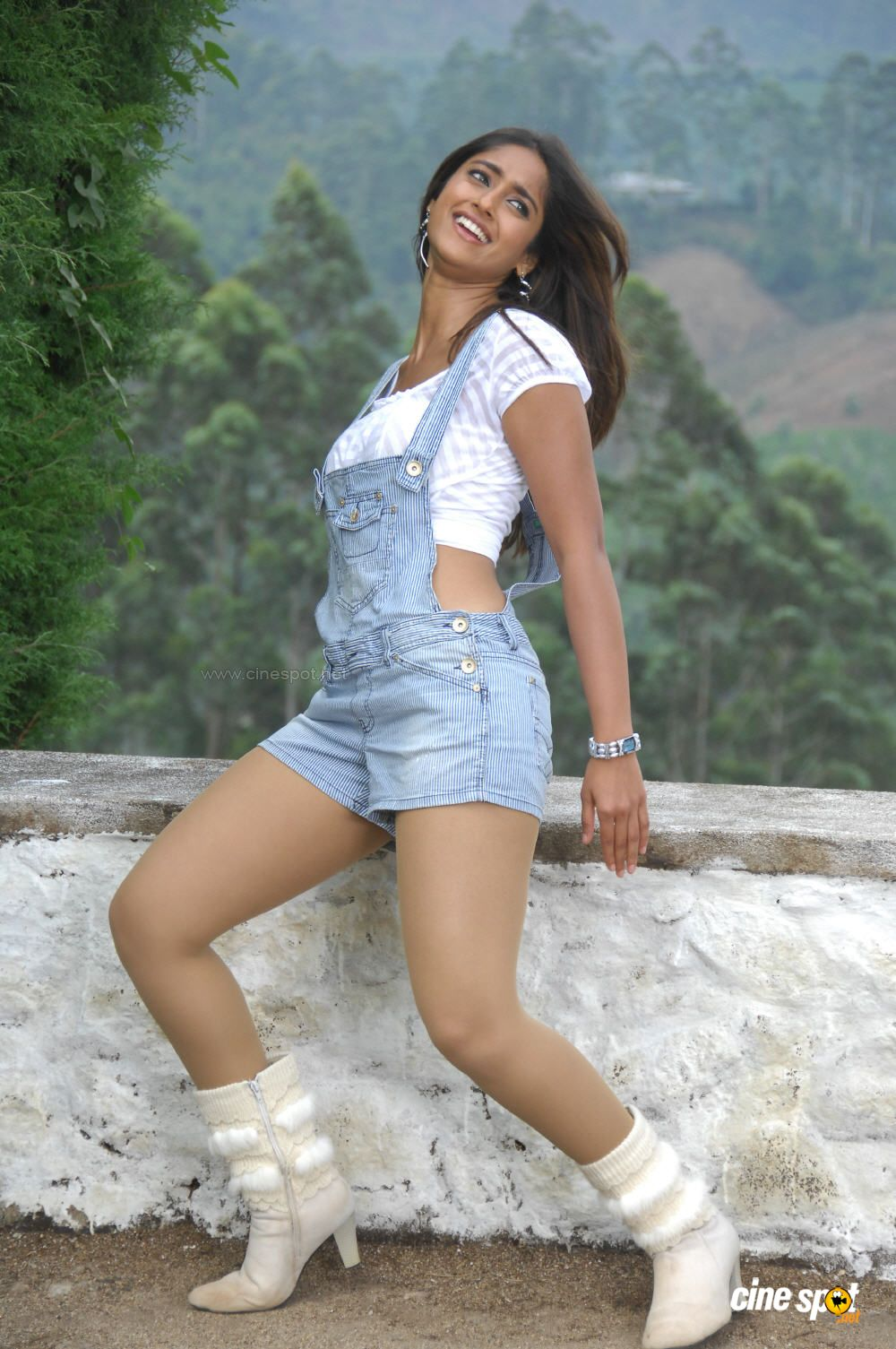 Ileana Sex Vedio 80