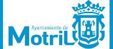 Ayuntamiento de Motril. Granada