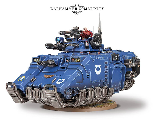 space marines white scars chapter tactics 8th edition