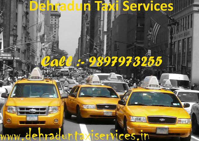 Haridwar Car Taxi Rental Services Haridwar Uttarakhand
