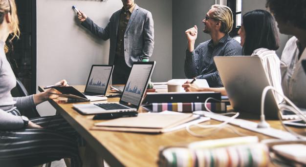 نصائح مهمة لرواد الأعمال