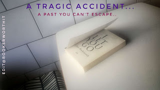 A-tragic-accident- A-past-you-can't-escape-jpg