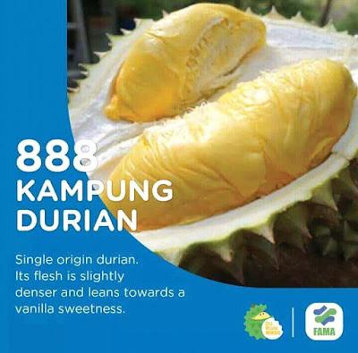 durian-pencen