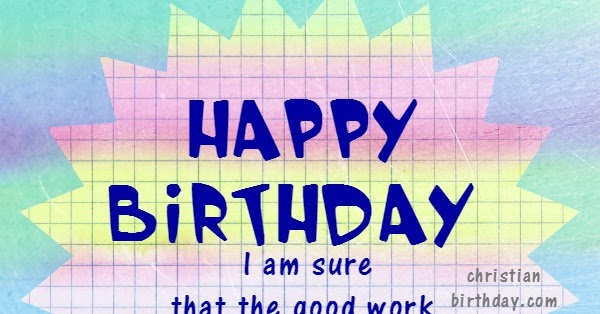 Wishes My Birthday Son Happy Quotes