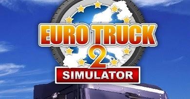 euro truck simulator 2 crack chomikuj torrent
