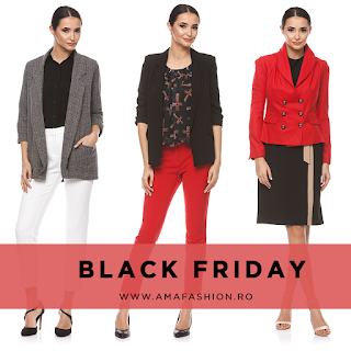 black_friday_2017_la_ama_fashion_2