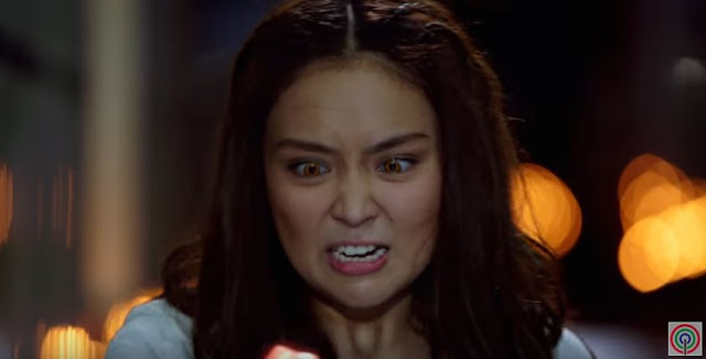 CHANGE IS HERE: Watch the La Luna Sangre Teaser For December 5 That will Surely Take Your Breath Away!
