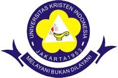 Akreditasi Di Universitas Pancasila Akreditasi Universitas Pancasila 2013 Ban Pt Profil Dan