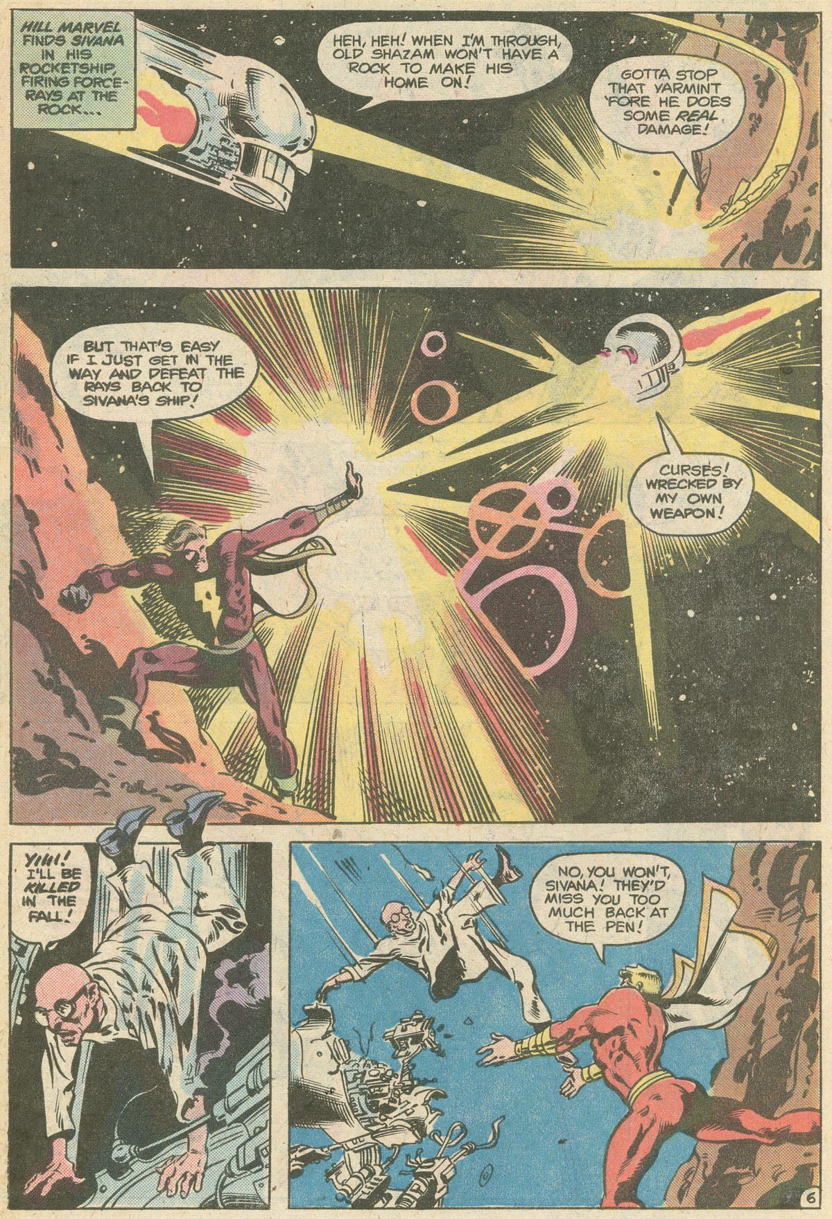 Read online World's Finest Comics comic -  Issue #267 - 46