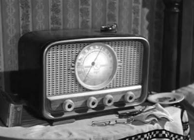Historias de la Radio - el fancine - el troblogdita - ÁlvarGP - Periodismo y Cine - Cine español - EPMMF - Escuela de periodismo Manuel Martín Ferrand