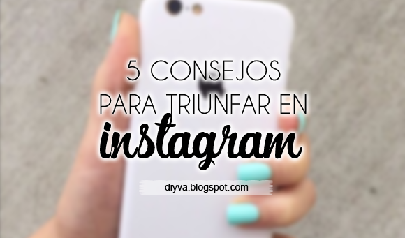 free, gratis, instagram, tips, hacks, followers
