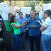 Trabajadores de la Alcaldía de Valera vuelven a la Defensoría del Pueblo a exigir el pago de sus salarios