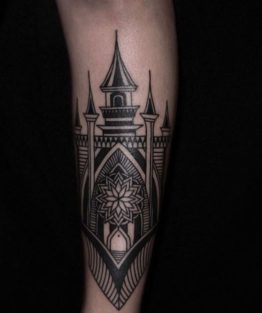 110 Best Tattoos For Men With Meaning 2019 Tattoo Ideas