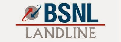 BSNL to launch  Android OS based Smart Landline phones