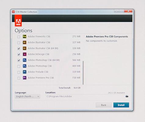 Evocam Keygen Download