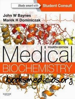 Bioquimica Medica Baynes Pdf