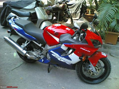 http://www.reliable-store.com/products/honda-cbr600-f4i-service-manual-2001-2002-2003