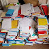 Boy Recieves Over 7,000 Birthday Cards to mark his 15th birthday