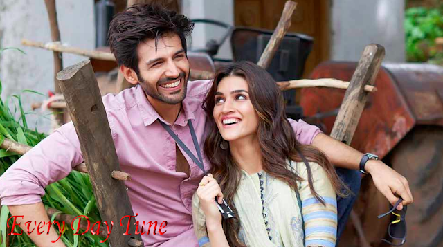 Luka Chuppi Movie Review, move review, entatenmaint, Computer, website, seo, mobile review, Tech News, Breaking News, News Update, Health Tips, Android