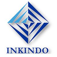 Logo Pelanggan Rajarakminimarket : Inkindo
