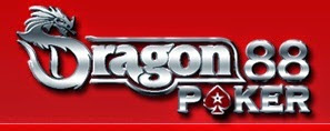 Uang Asli dikala ini sepertinya kian marak peminatnya Info Cara Melihat Kartu Lawan di Poker Domino Onlie Dragon Poker88