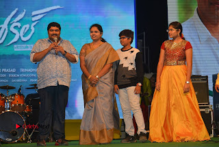Nenu Local Audio Launch Stills  0246.JPG