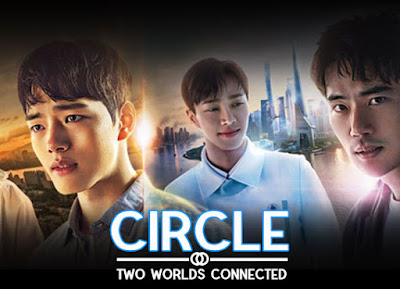 Download Drama Korea Circle Episode 07 Subtitle Indonesia