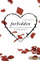 https://www.lovelybooks.de/autor/Tabitha-Suzuma/Forbidden-383351761-w/