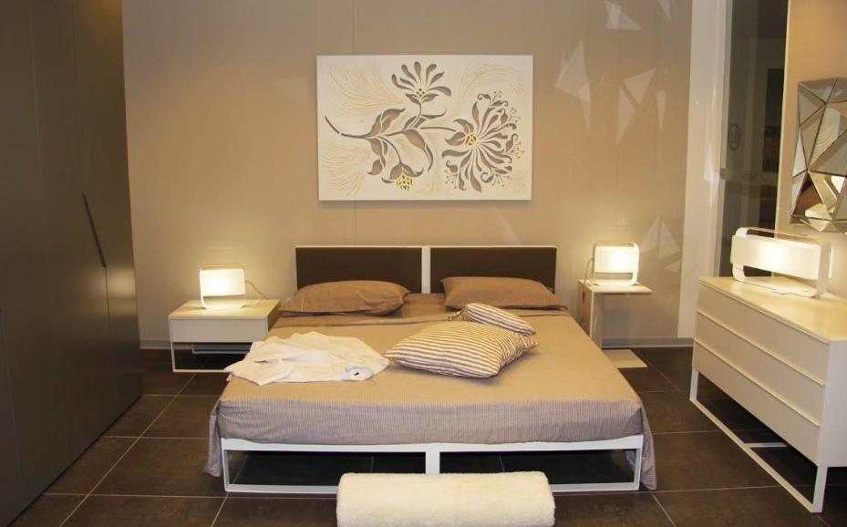 Kumpulan desain kamar tidur utama minimalis ukuran 3x4 terbaru 2018