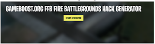 Gameboost org ffb || Free Fire Hack Generator Diamond with gameboost .org ff
